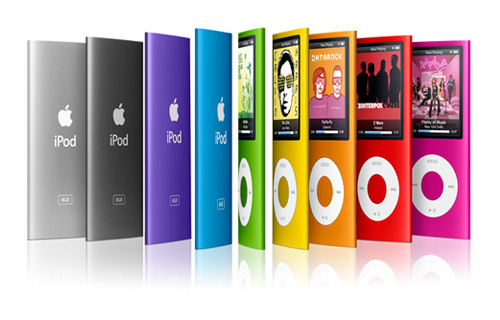 apple-ipod-nano-touch