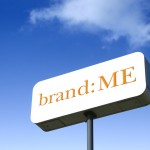 Authenticity and Your Brand Promise