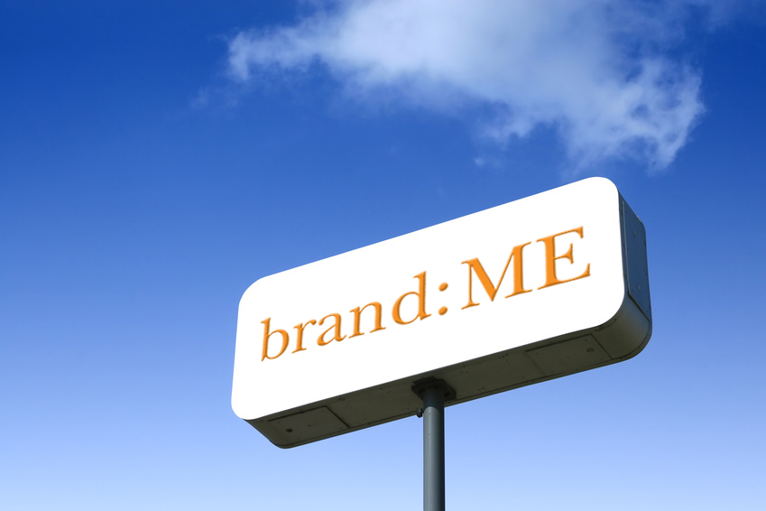 Brand Promise Authenticity Maurilio blog