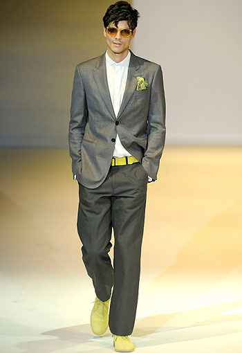 Men's Fashion Trends 2011s-28