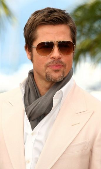 Scarfs Men Scarf And Casual On Pinterest Nice Scarves: Man: How You Should Wear A Scarf. Fashion Friday Post