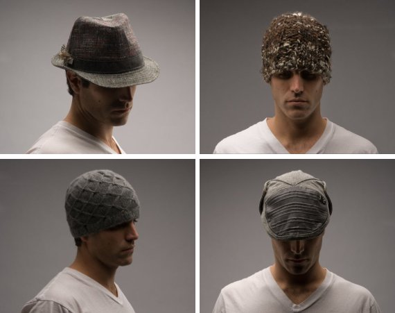 Should I wear a hat  What Men need to know about hats. 32c423573a2