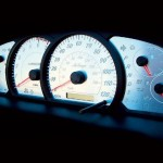 4 Gauges Every Entrepreneur Should Monitor