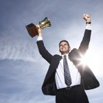 What's My Motivation? How to Reward Your Team