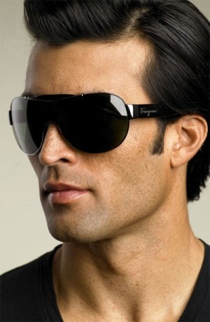 mens-Ferragno-sunglasses