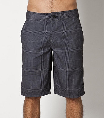 Oneill Wall street board shorts