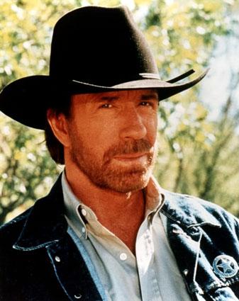 Chuck-Norris-beard