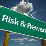 A Relationship Reward Worth The Risk