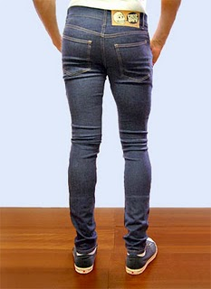 skinny_jeans_men too tight