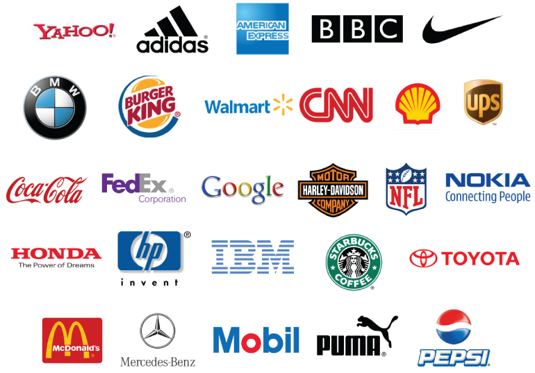 How to create a winning logo for Top product design companies