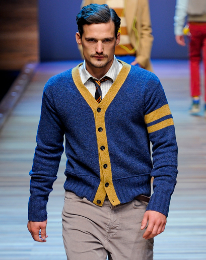 dg-shetland-yellow-striped-cardigan-jm