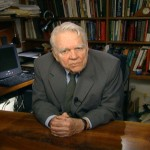 What I Learned from Andy Rooney as I Watched 60 Minutes