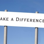 Are You Really Making a Difference?