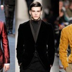 A Guy&#8217;s Guide: What to Wear to the Holiday Party