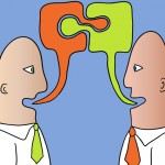 Marketing and the Conversation Strategy