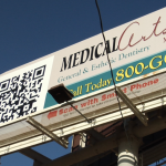 QR Codes and the Costly Price of Marketing's Cutting Edge