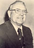 Milton Hollifield
