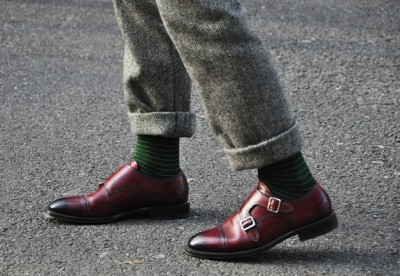 double-monk-strap-shoes-beautiful-milan-pitti-uomo