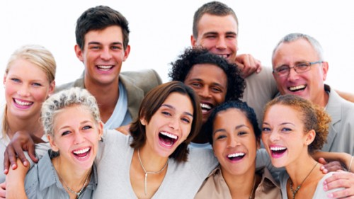 how to become more likeable
