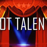 Your Talents Could Hurt Your Organization