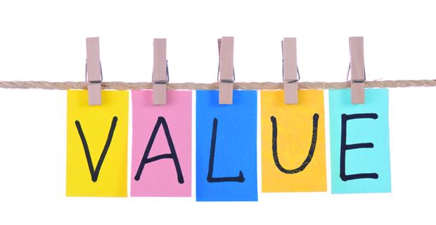 value add content marketing