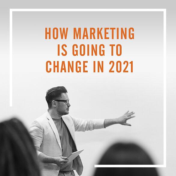 21-tag_blog_thumb_2021marketing